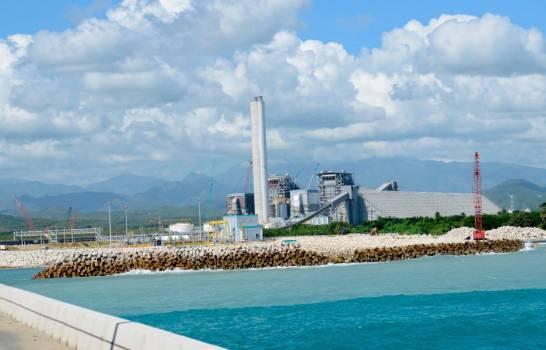 República Dominicana pagará US$395.5 millones adicionales por Punta Catalina