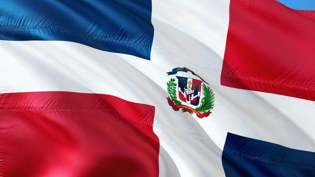 <p>EU reafirma su compromiso de trabajar con el futuro Gobierno dominicano</p>