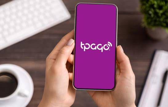 <p>Fundaciones son beneficiadas por donaciones a trav&eacute;s de la plataforma tPago</p>