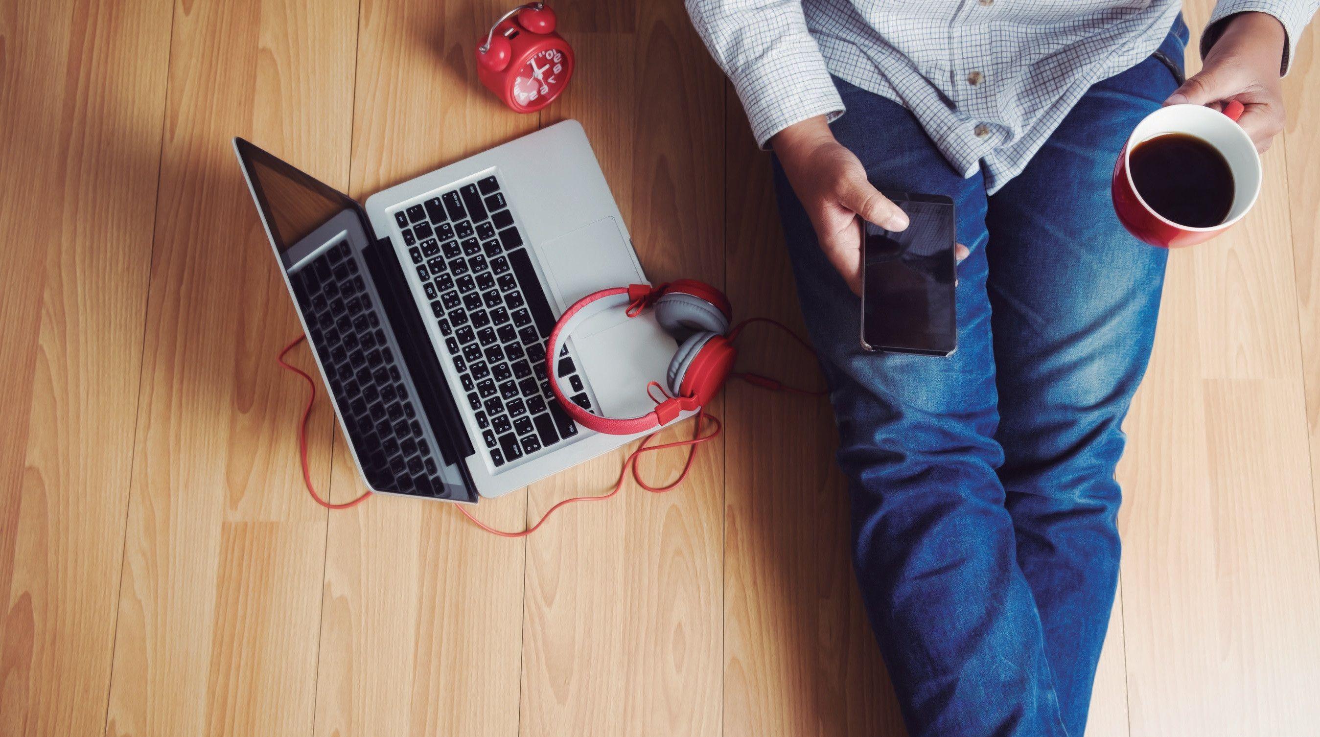 Capacitación E-Learning: una alternativa acertada para las empresas