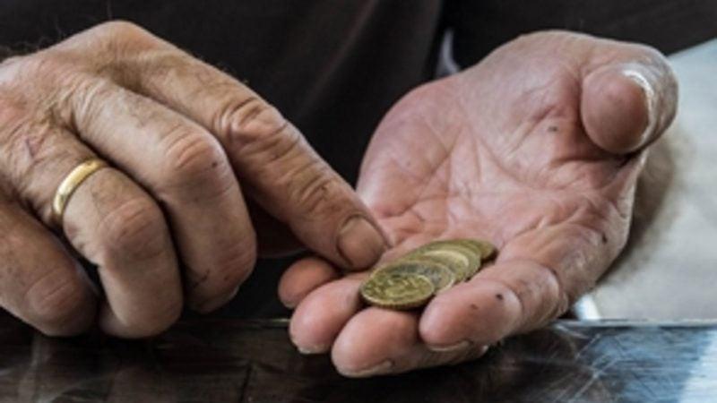 Cree uso fondos pensiones generaría inflación