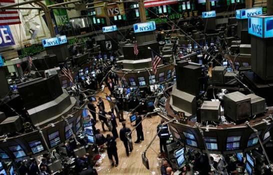 ¿Está Wall Street sobrevalorado? Los directores financieros creen que sí