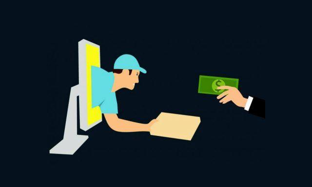 <p>Conoce las claves del &eacute;xito en el &lsquo;eCommerce&rsquo;</p>