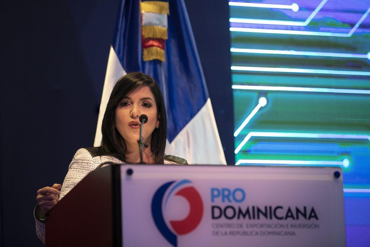 <p>ProDominicana lanza el &ldquo;Registro de Inversi&oacute;n Extranjera Directa&rdquo; en formato digital y gratuito para los inversionistas extranjeros</p>