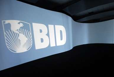 Latinoamérica aportaría US$11.000 millones con un acuerdo comercial: BID