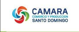 Iniciaron los preparativos para HUB Cámara Santo Domingo 2018
