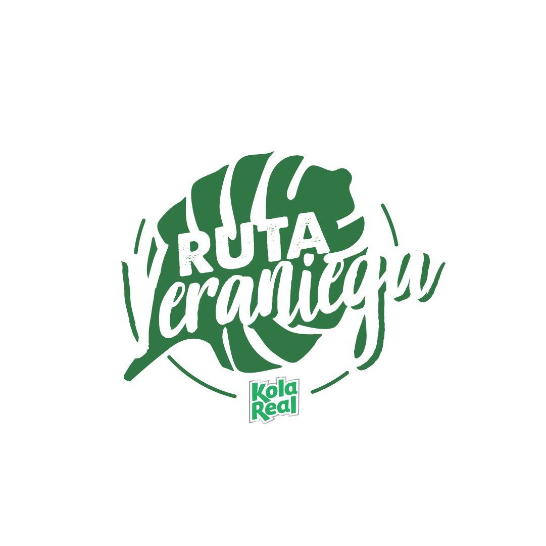 <p><strong>Kola Real lleva el verano a casa con nueva versi&oacute;n de La Ruta Veraniega</strong></p>