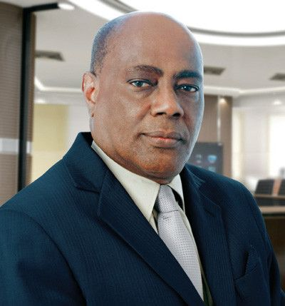 Impacto negativo de la inseguridad VS Turismo e inversión extranjera de la República Dominicana