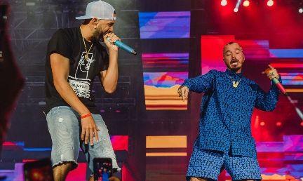 Drake, Cardi B y J. Cole obtienen nominaciones a los premios BET 2021 Hip Hop Awards
