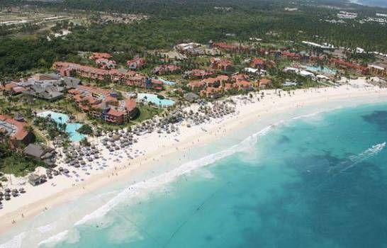 ¿Cómo cambiaría la hotelería dominicana tras su reapertura?