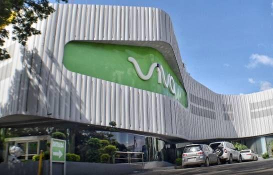 VIVA otorga a sus clientes minutos, SMS e Internet gratis