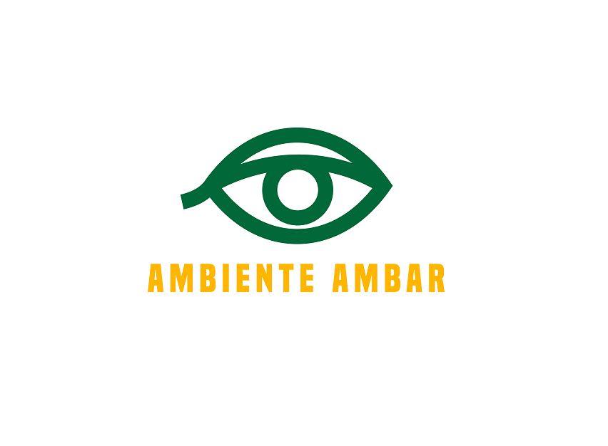 <p>Ambiente Ambar de Santo Domingo Motors,&nbsp;una plataforma en favor de&nbsp;la Sostenibilidad en el Sector Automotriz</p>