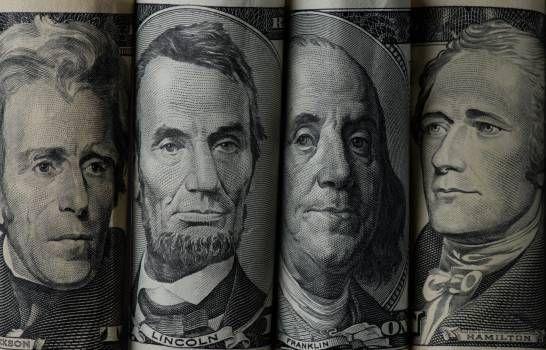 FMI insiste en que es necesario que República Dominicana flexibilice su manejo cambiario