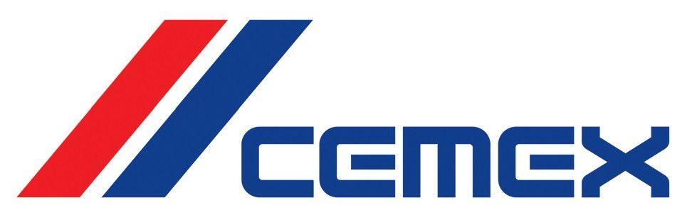 CEMEX  inaugura nueva línea de envasado
