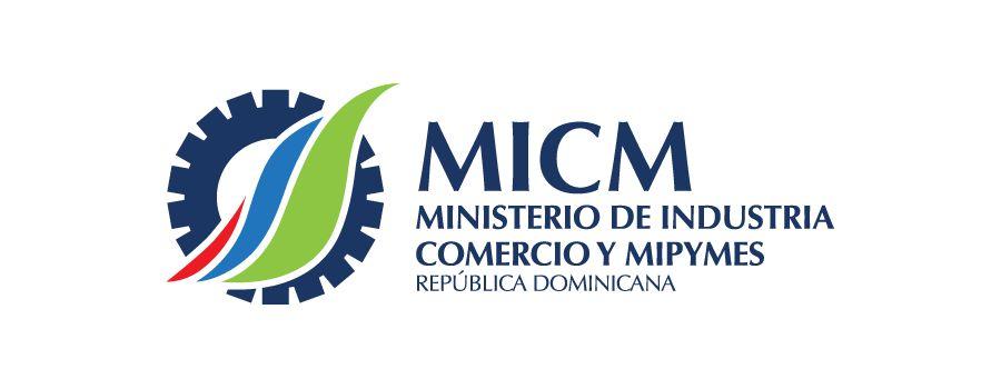 <p><strong>Ministerio de Industria, Comercio y Mipymes incorpora est&aacute;ndares internacionales de calidad en su gesti&oacute;n; presenta su programa &ldquo;DigitalIso</strong>&rdquo;</p>