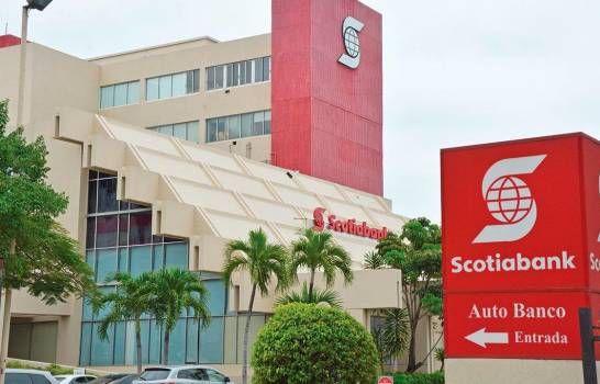 Scotiabank y Banco del Progreso cerrarán por cuatro días para completar la fusión