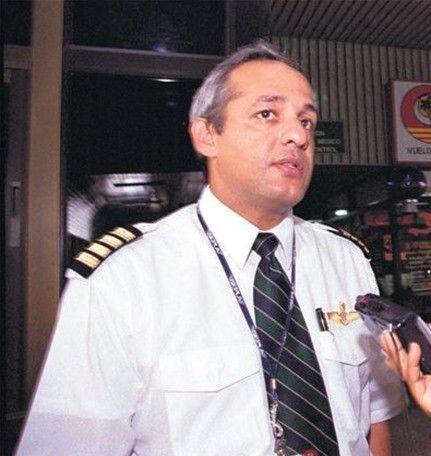 Pedro Domínguez confía Abinader dispondrácontinuar trabajos aeropuerto Bávaro
