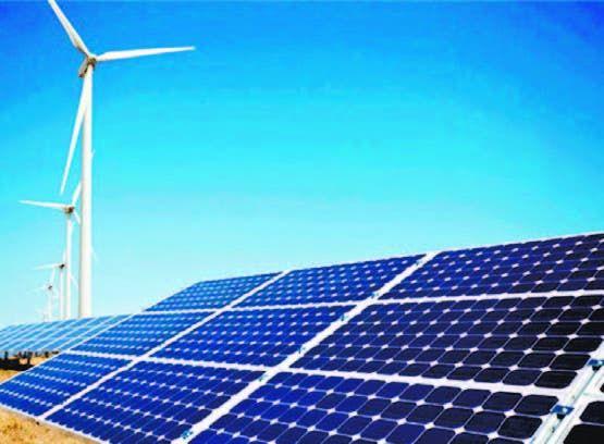 <h1>Ven sector energ&eacute;tico puede volver a impulsar econom&iacute;a</h1>