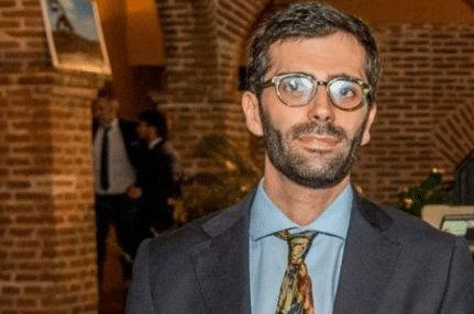 """Alfieri (Cámara de Comercio Italiana): """"Jugamos un papel en estimular el desarrollo"""