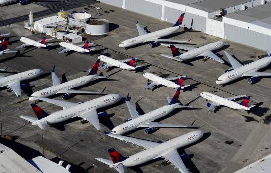 Los vuelos al país desde Estados Unidos y España reiniciarían en junio y julio