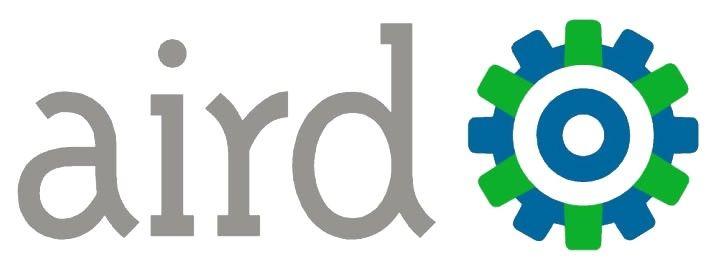 <p>AIRD apoya llamado a reflexi&oacute;n para mejorar el sistema de pensiones</p>