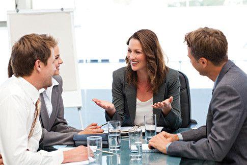 """Tu camino al éxito, a un """"plan de comunicaciones"""""""