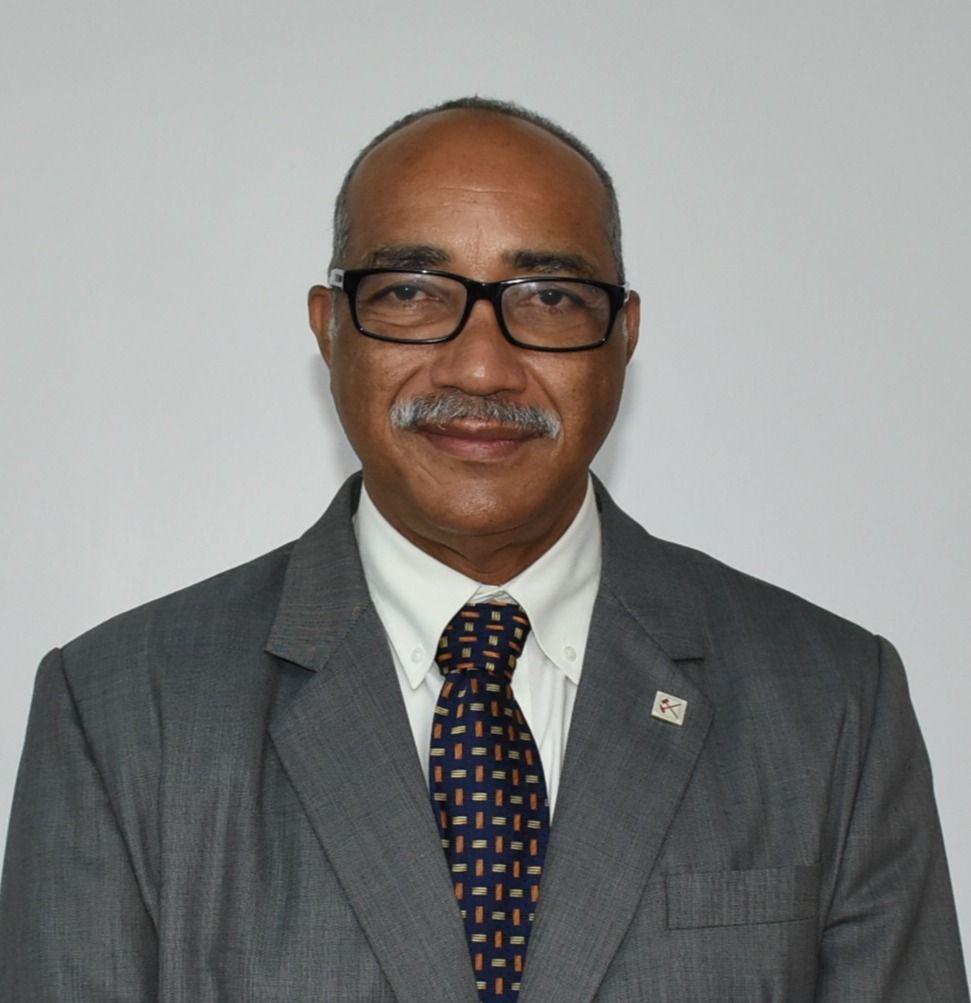 <p>Viceministro de Minas: &ldquo;permiso para presa de cola a Barrick Gold depender&aacute; de los estudios t&eacute;cnicos y de impacto ambiental&rdquo;</p>