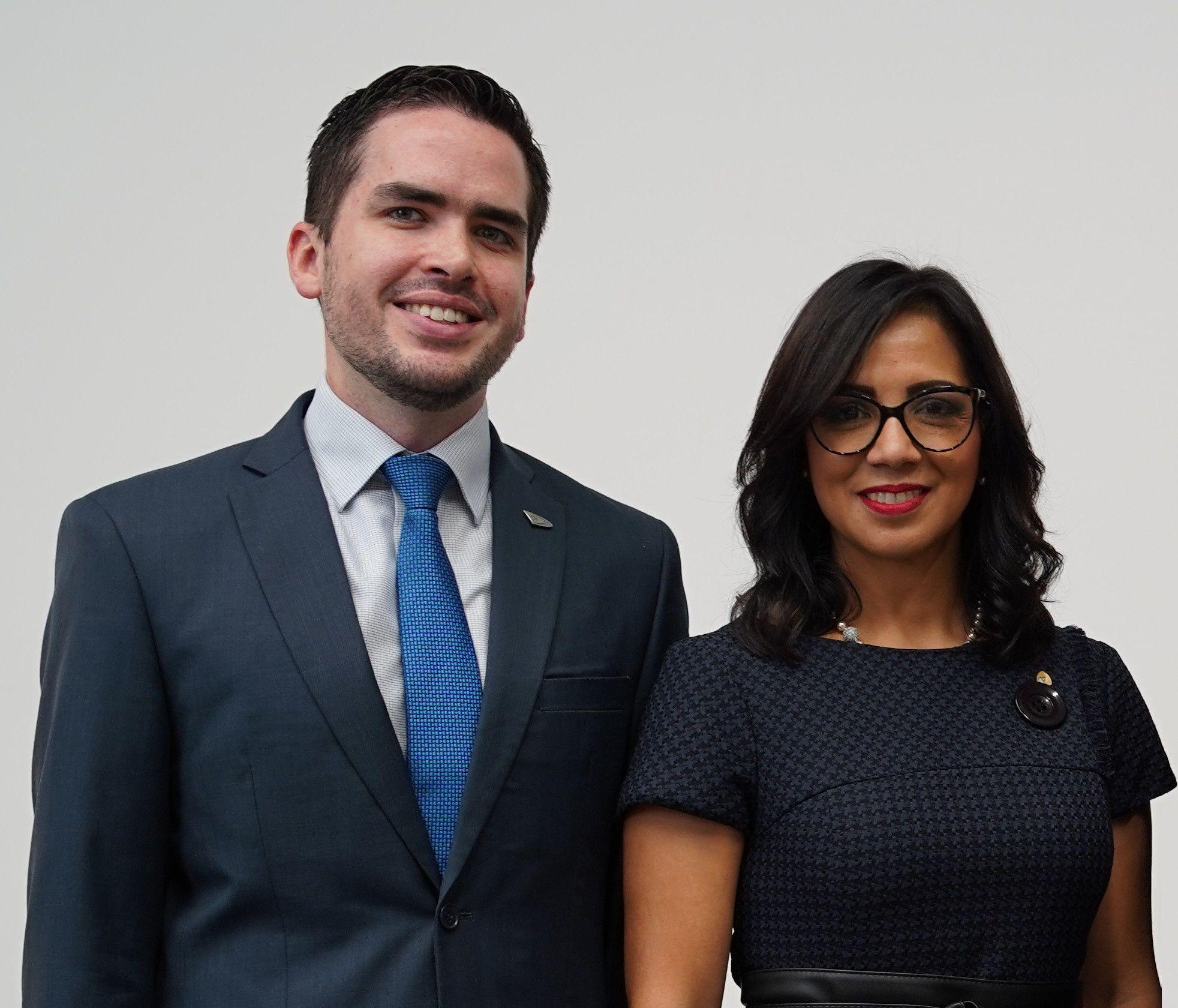 AMCHAMDR: Agregando Valor a las empresas dominicanas