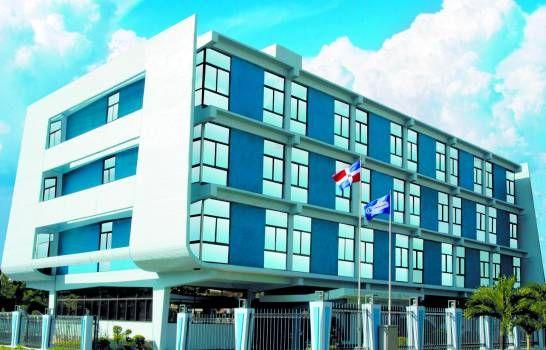 Usuarios cuentan con 134 oficinas bancarias en Santiago