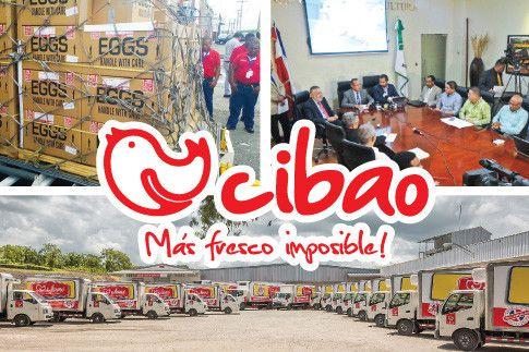 Pollo Cibao consolida liderazgo en República Dominicana