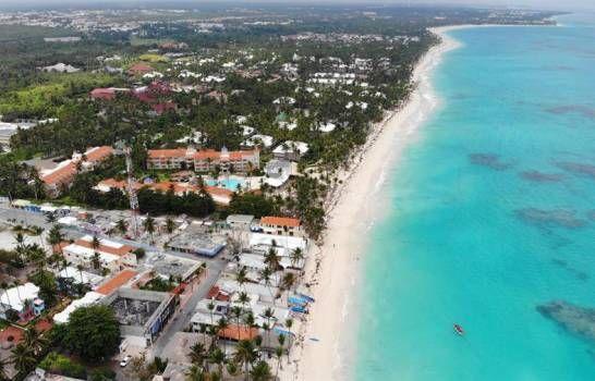 República Dominicana sería el único país que evitaría la recesión económica en AL y el Caribe