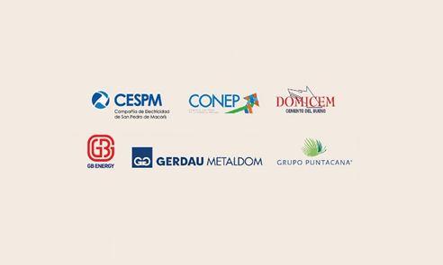 Empresas se unen en la lucha contra el COVID-19   con una donación valorada en RD$50 millones