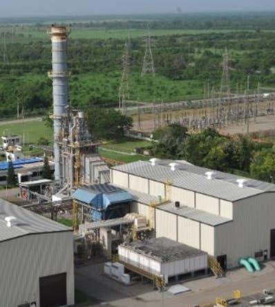 <p>CESPM inici&oacute; su conversi&oacute;n gas natural</p>