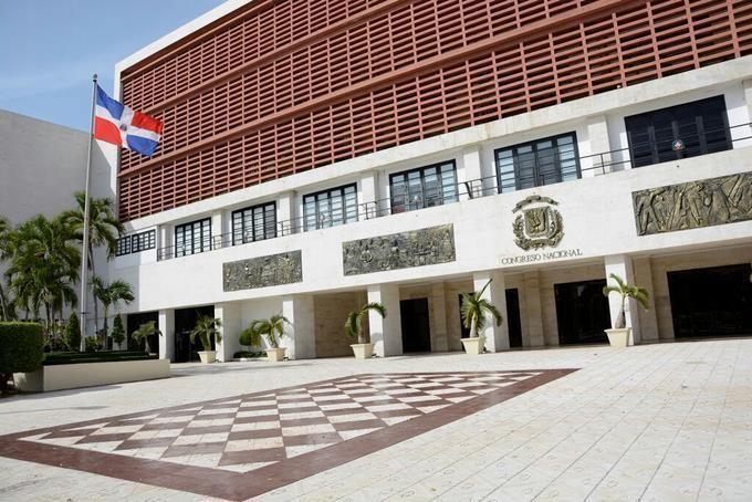 Gobierno solicita ampliar nueva vez estado de emergencia
