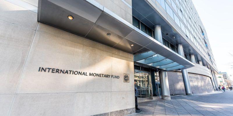 <p>La crisis se agrava y la econom&iacute;a mundial caer&aacute; un 4,9 % en 2020, seg&uacute;n&nbsp;FMI</p>