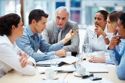 Planificando la comunicación según la estrategia