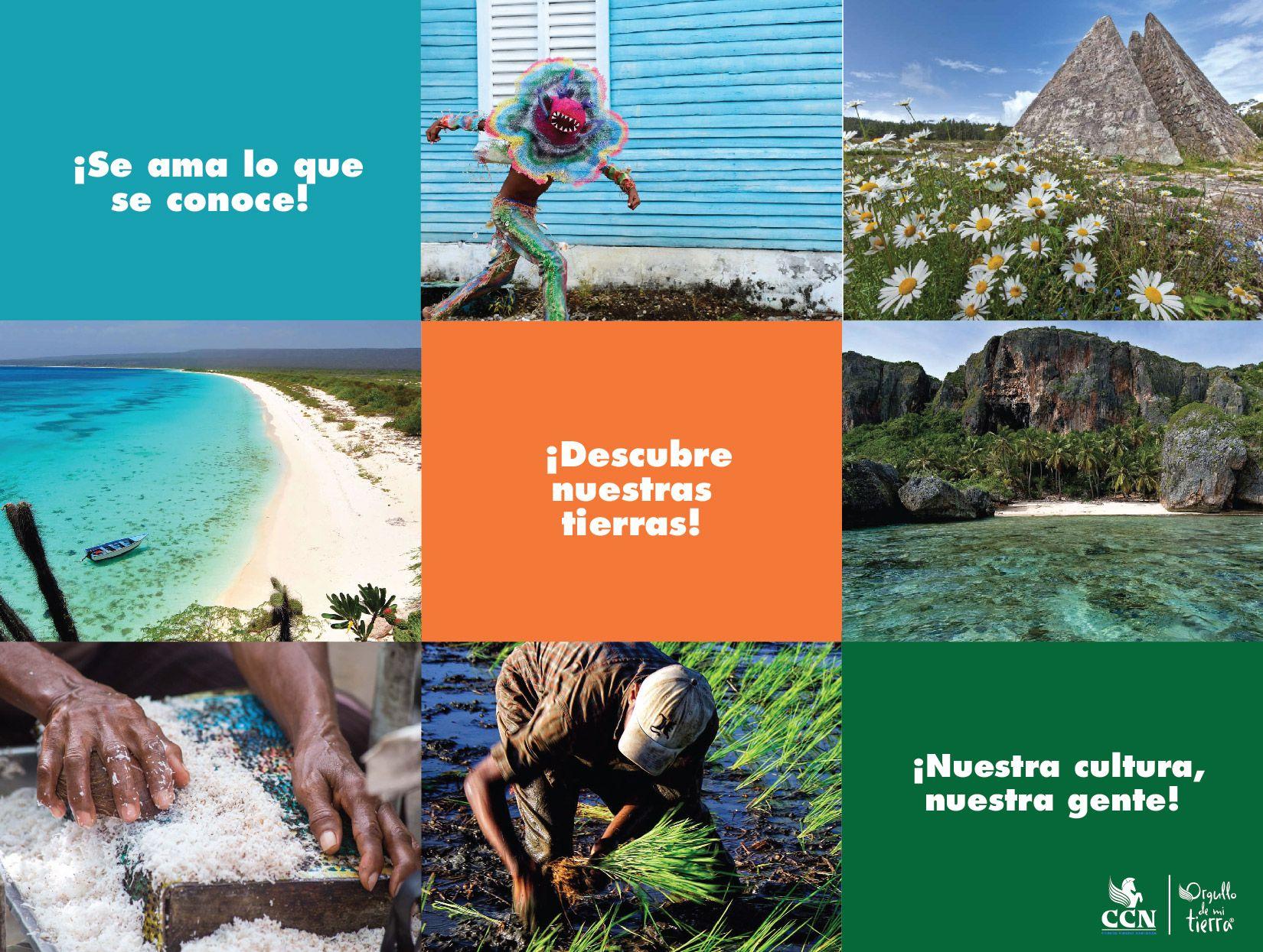 <p><strong><em>Documentales &ldquo;Orgullo de Mi Tierra&rdquo; de Centro Cuesta Nacional&nbsp; ahora disponibles en plataforma de cine dominicano Pelidom</em></strong></p>