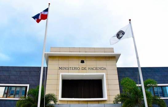 Ministerio de Hacienda transfiere RD$2,347.5 millones a trabajadores que se acogieron a FASE