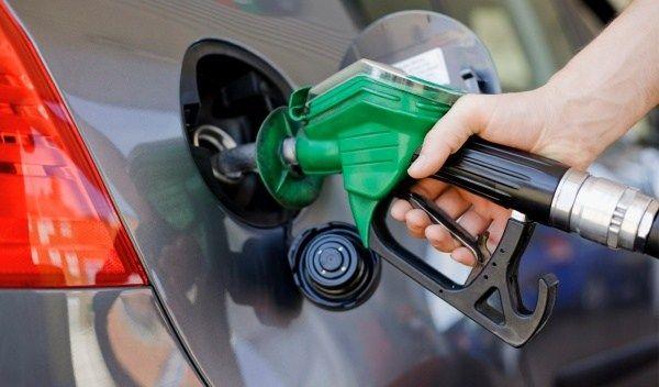 <p>Aumentan&nbsp;los precios&nbsp;de todos&nbsp;los combustibles</p>