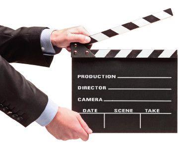Beneficios de Cine dominicano