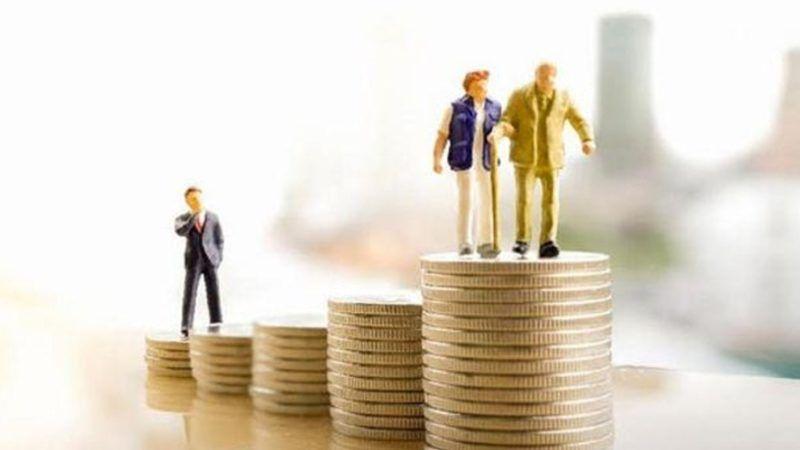 El Conep y otros sectores rechazan uso fondos pensiones