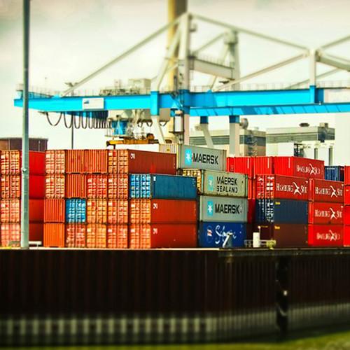 Aduanas pedirá factura comercial a personas que importen Mercancías a través de los Couriers