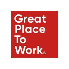 Los Mejores Lugares para Trabajar en América Latina 2021
