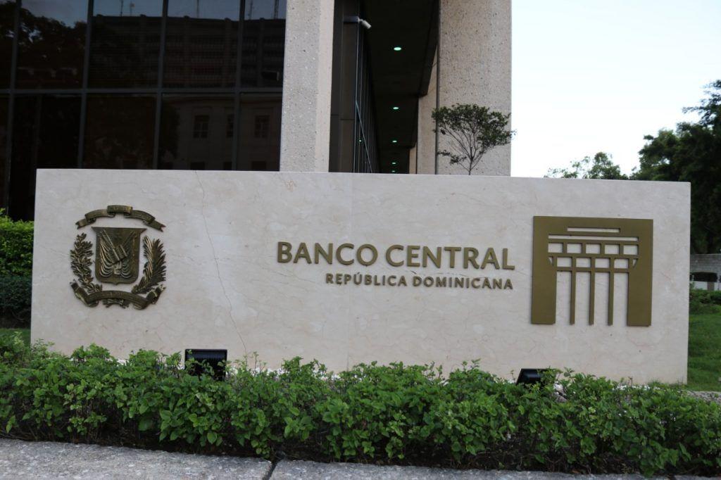 <p>Banco Central: &ldquo;lo peor del impacto del COVID sobre la econom&iacute;a comienza a disiparse&rdquo;</p>