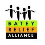 Batey Relief Alliance