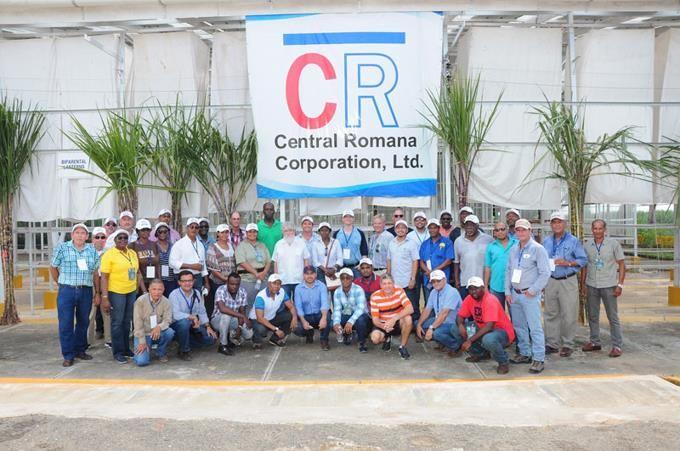 <p>Central Romana entrega $953 MM en bonificaci&oacute;n a sus trabajadores</p>