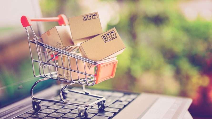 ¿Hace compras por Internet? Este es el plazo que tiene para hacer su registro único en Aduanas