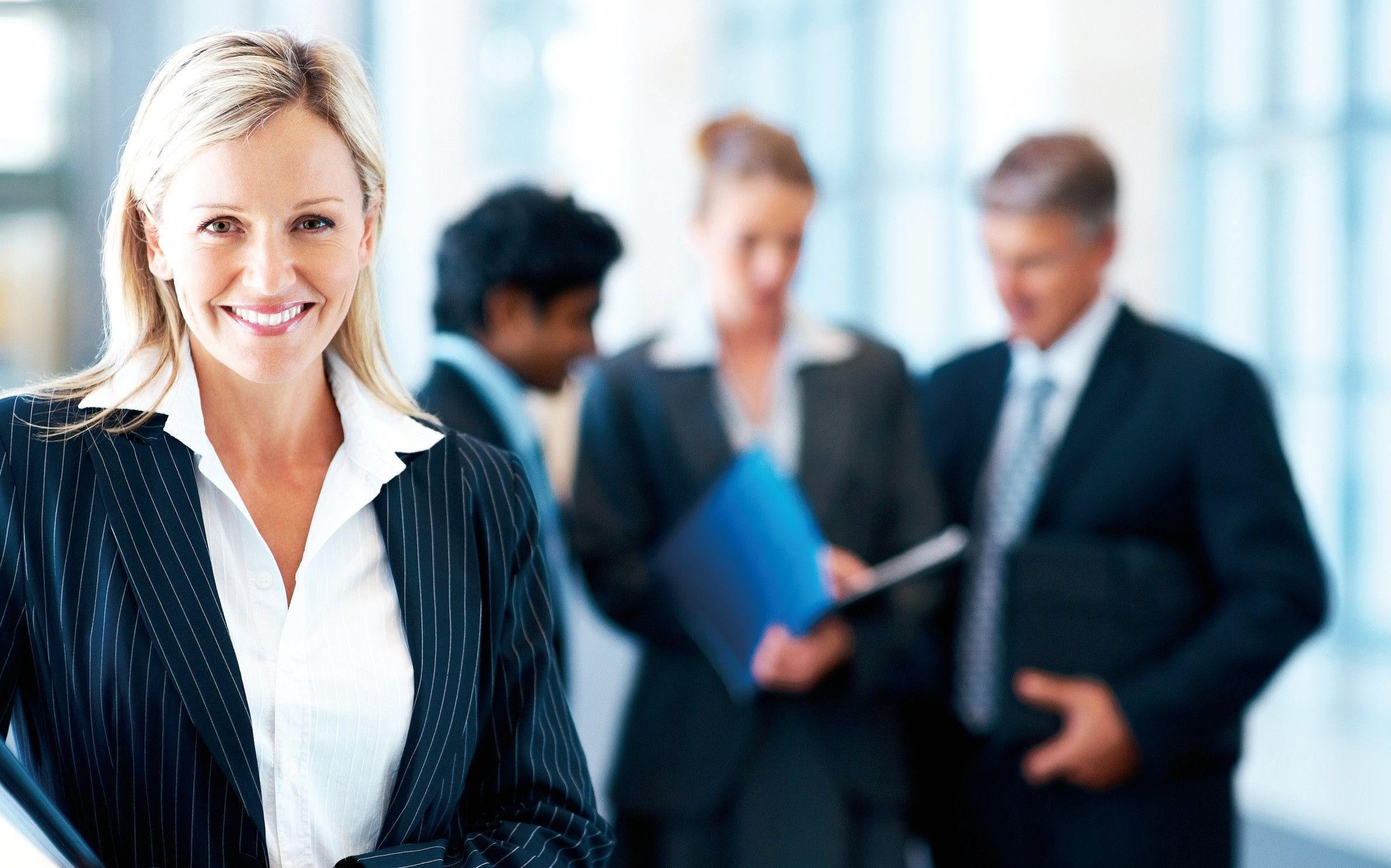 Fortalezca su liderazgo a través de su marca personal