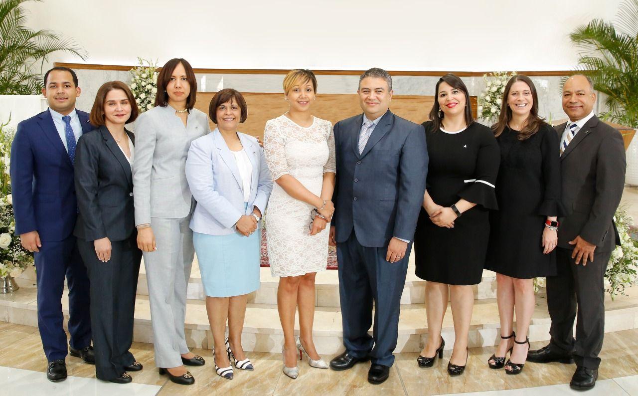 Banco Activo anuncia cambios en su Consejo de Administración