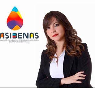 <p>Asociaci&oacute;n de Industrias de Bebidas no Alcoh&oacute;licas presenta su nueva directora ejecutiva</p>